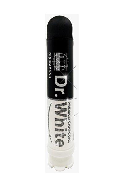 Dr.White Premium Charcoal