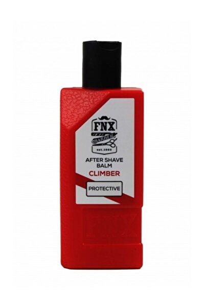 Fonex Fnx Traş Sonrası Balm Climber 175 ml