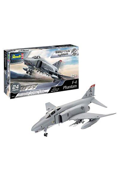 REVELL Maket F-4 Phantom 03651