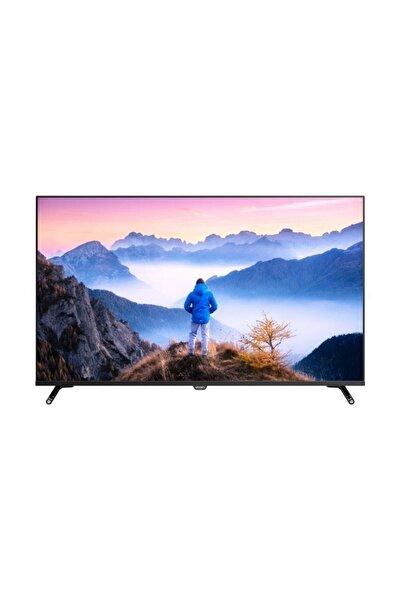 """Axen AX49FIL27 49"""" 124 Ekran Uydu Alıcılı Full HD Smart LED TV"""