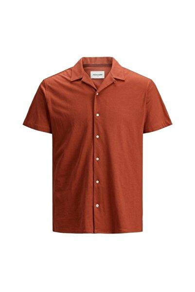 Jack & Jones Kadın Gömlek