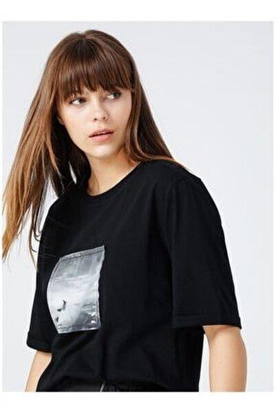 Kadın Tişört