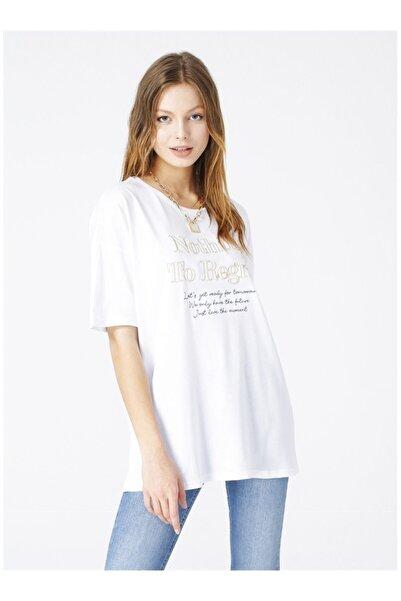 Fabrika Unisex T-Shirt