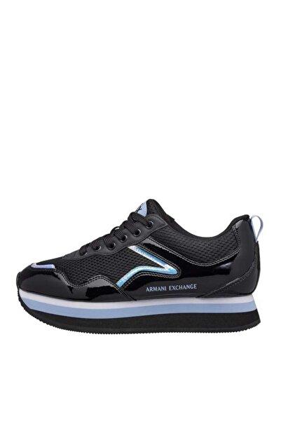 Armani Exchange Kadın Sneaker