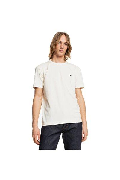 Quiksilver Erkek  T-Shirt Essentıals Ss