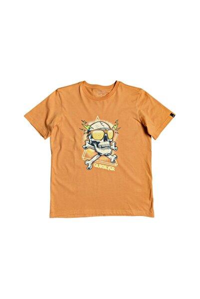 Quiksilver Çocuk T-shirt