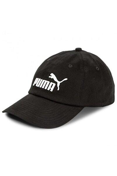Puma Ess Cap No.2