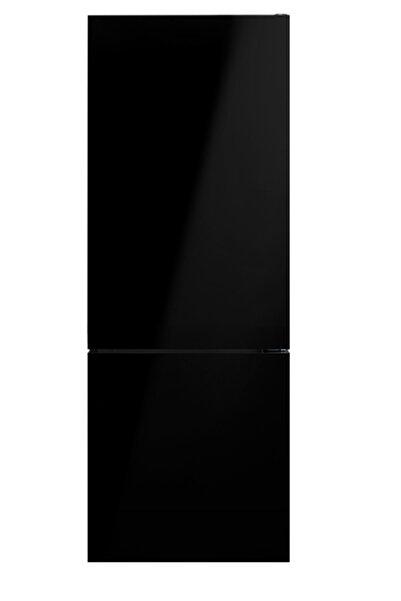 Regal NFK 54020 SC 481 LT No-Frost Buzdolabı