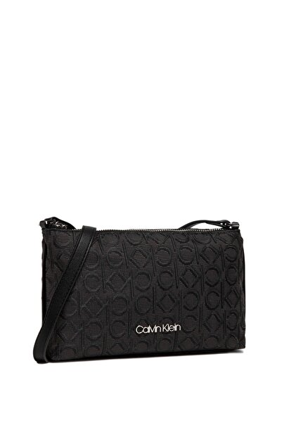Calvin Klein Kadın Ew Body Jq Çapraz Askılı Kadın Çantası K60k608080