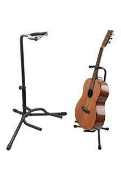 Yanıklar Gitar Bağlama Enstrüman Sehpası Ayaklık