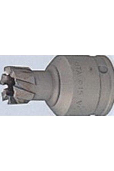 Makita Metal Elmas Testere 18 mm B-02319