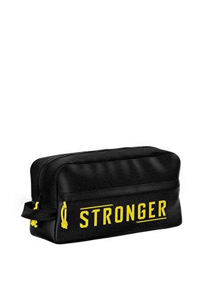 Proteinocean Stronger™ Gym Handbag