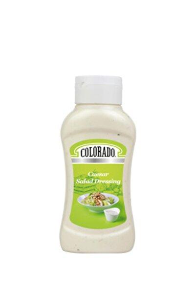 Colorado Sezar  Salata Sosu 530 gr