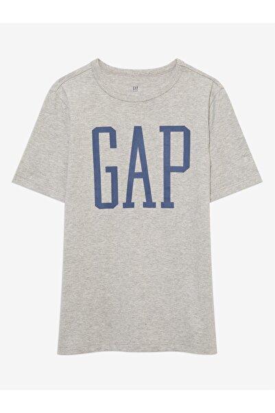 GAP Grafik Desenli T-shirt