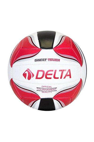 Delta Rivo Dikişli 5 Numara Voleybol Topu