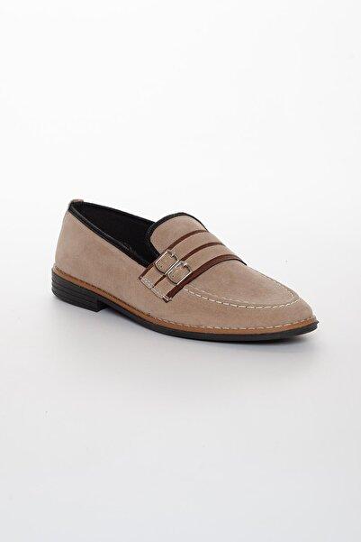 MUGGO Erkek Günlük Ayakkabı M204