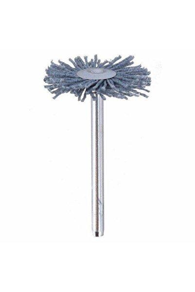 Dremel 538 Temizleme Ve Parlatma Fırçası 26 Mm