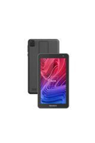 Hometech Alfa 7 Mrc Siyah 2-32gb Eba- Pubg Mobile