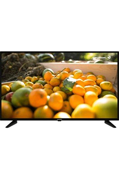 """Grundig 32 GEH 5900 B 32"""" 82 Ekran Uydu Alıcılı LED TV"""