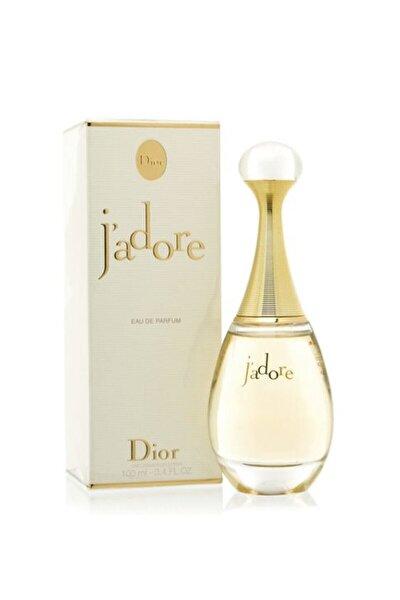 Dior J'adore Edp 100 ml Kadın Parfümü 3348900417878