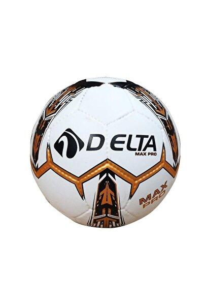 Delta Max Pro El Dikişli 5 Numara Futbol Topu
