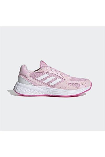 adidas Kadın Pembe Koşu Ayakkabısı