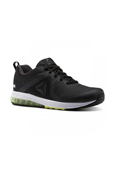 Reebok JET DASHRIDE 6.0 Siyah Kadın Koşu Ayakkabısı 100402835