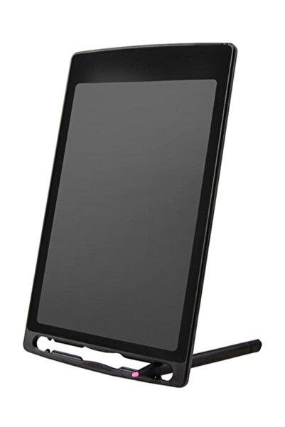 Gomax 8.5 Inç Lcd Grafik Not Yazma Ve Çizim Tableti Siyah