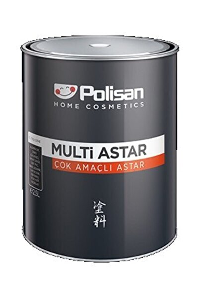 Polisan Multi Astar 1kg