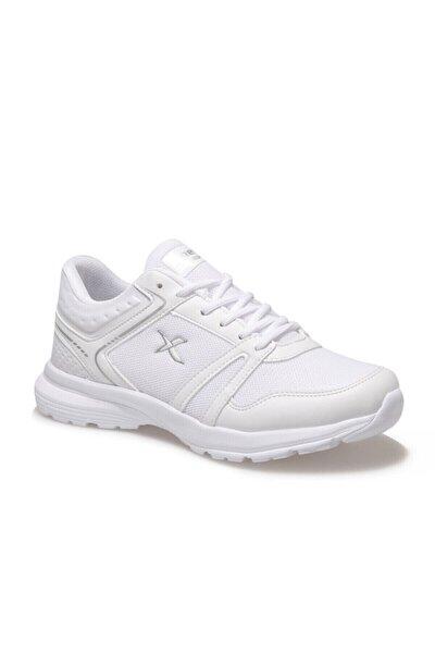 Kinetix MITON W 1FX Beyaz Kadın Koşu Ayakkabısı 100785867
