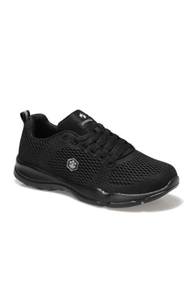 lumberjack AGATHA WMN FW Siyah Kadın Comfort Ayakkabı 100557641