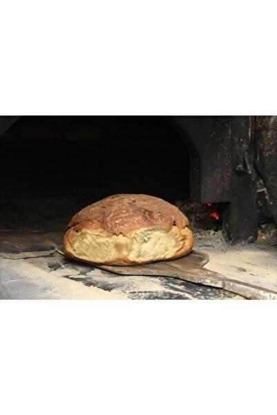 Sapanca Organik Antik Karabuğday Ekmeği