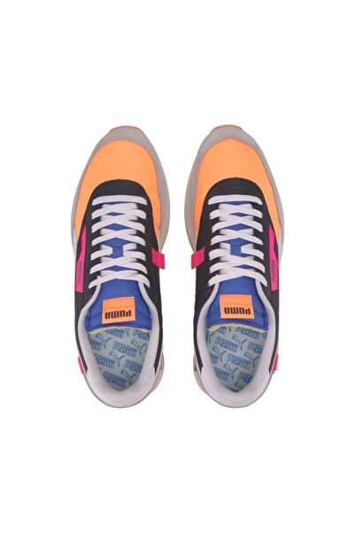 Puma Unisex Spor Ayakkabı