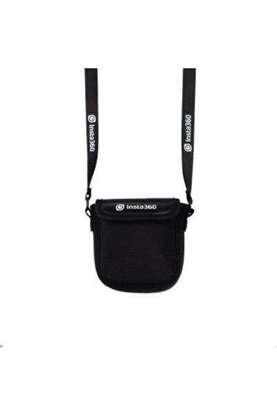 Insta360 Siyah One R Quick Draw Bag