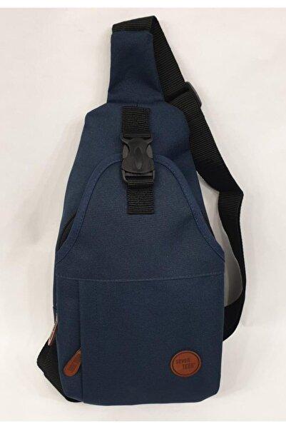 SEVENTEEN Kemer Kitlemeli Body Bag