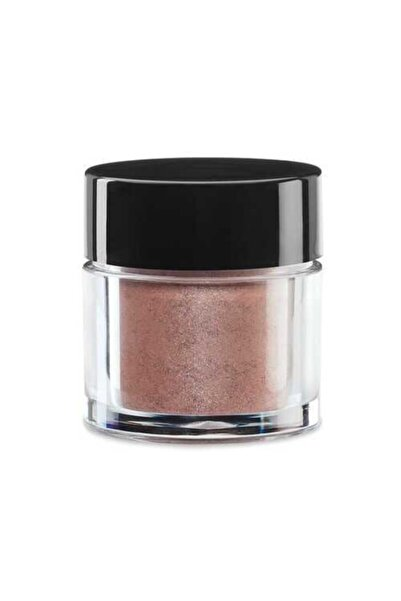 Young Blood Granite Youngblood Crushed Mineral Eyeshadow 2 gr Toz Mineral Far