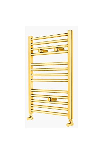 Bando Havlupan Altın (GOLD) 50x70cm 2 Vana Dahil
