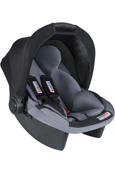 Tommybaby Lüx Pedli Bebek Taşıma, Ana Kucağı, Puset, Taşıma Puset