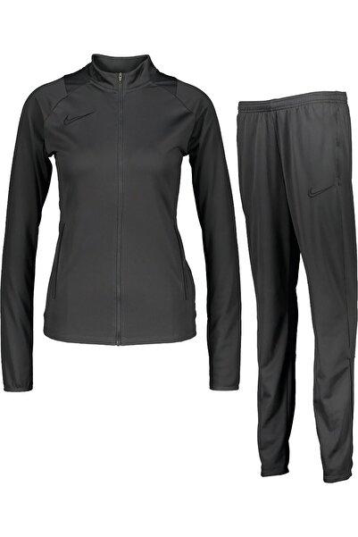 Nike Dc2096-060 Df Acd21 Kadın Eşofman Takımı