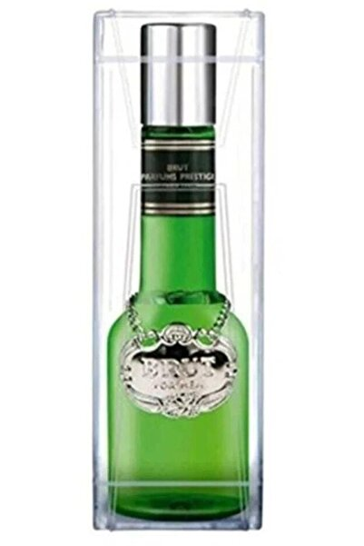 Brut Plexi Glass Madalyon Edt 100 ml Unisex Parfüm EKST1004338