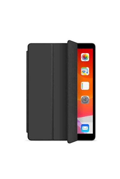 zore Ipad Pro 11 2020 Uyumlu Standlı Kılıf
