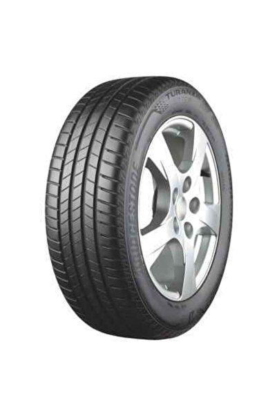 Bridgestone 255/35r21 Turanza T005 98y Xl Ao