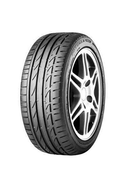 Bridgestone 195/50r20 Potenza S001 93w Xl *