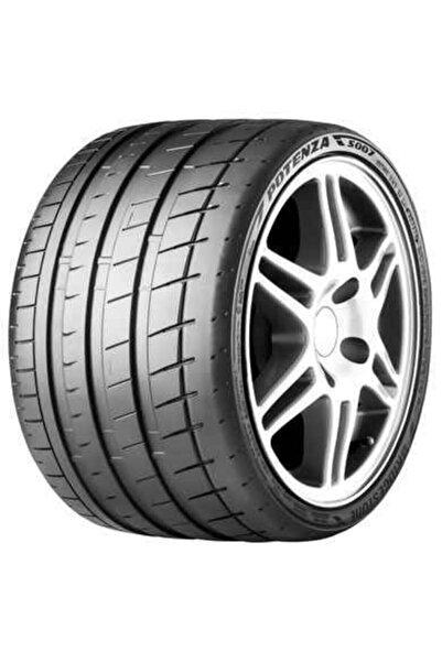 Bridgestone 295/30r20 Potenza S007 101y Xl N-0