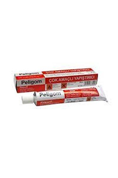 Pelikan Peligom No11 90gr Tüp