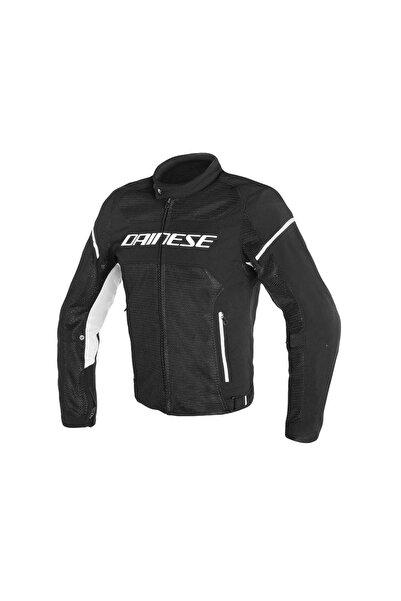 Dainese Unisex  Mont Black Black White