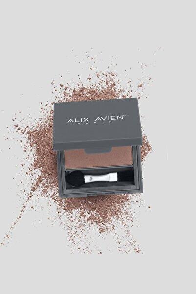 Alix Avien Göz Farı Mono Eyeshadow 103