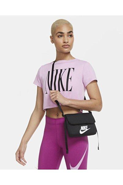 Nike Sportswear Revel Crossbody Kadın Bel Çantası Cw9300-010