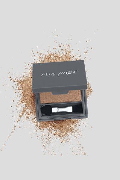 Alix Avien Göz Farı Mono Eyeshadow 106