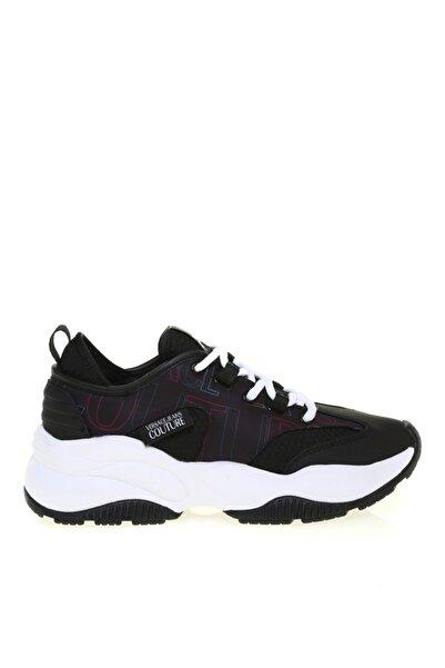 VERSACE JEANS Kadın Sneakers
